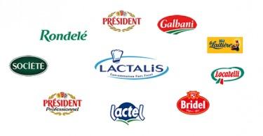 lactalis_crise_lait