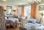 logis_hotel_le_central_coulon