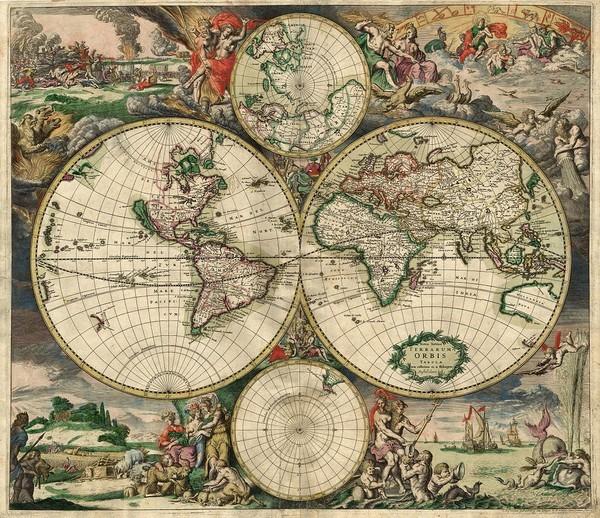 mondialisation_grand récit