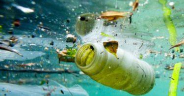 plastique_fond_marin