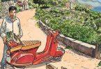 quand_chef_yves_camdeborde_presente_ses_fournisseurs_ bretons_bande_dessinee_gastronomique