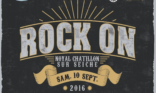 rock_on