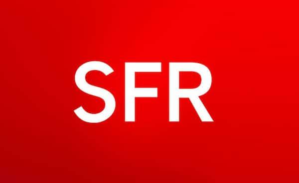 SFR. Un réseau défaillant dans plusieurs zones de Bretagne