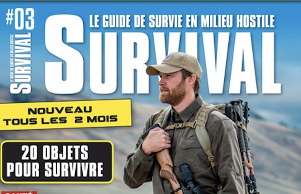 survival_mag