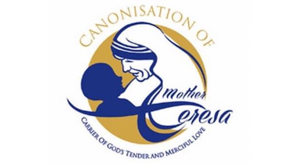Mère Teresa deviendra une Sainte le 4 septembre 2016