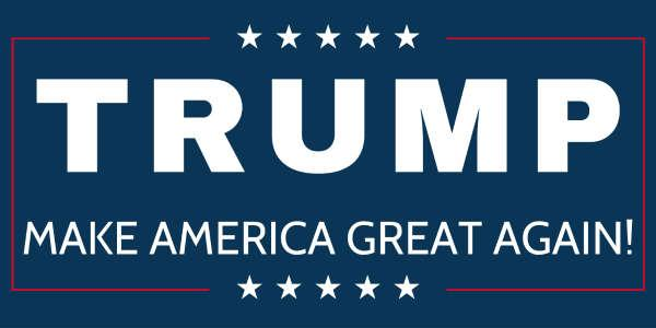 trump_USA