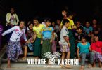 village_karenni