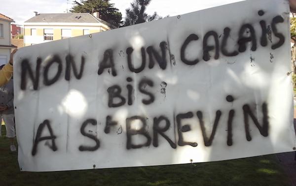 saint_brevin_manifestation