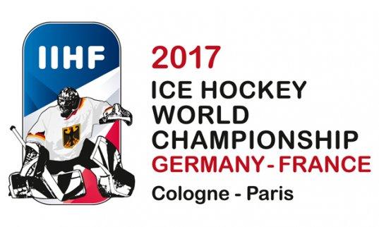 championnat_du_monde_de_hockey_sur_glace_2017