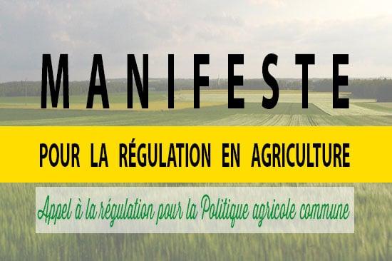 coordination_rurale_manifeste