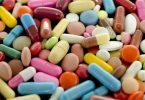 antibio_resistance