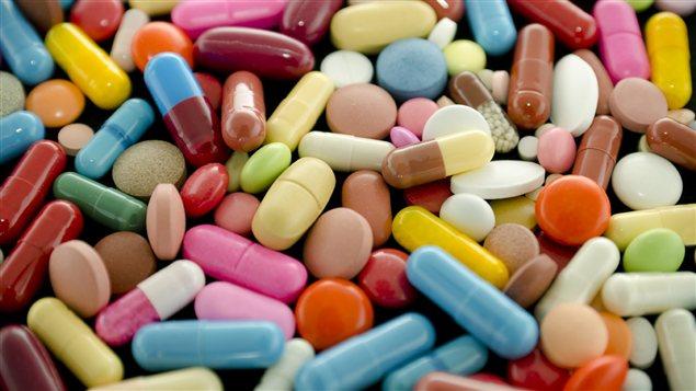 Résistance aux antibiotiques. Fortes inquiétudes à l'ONU.