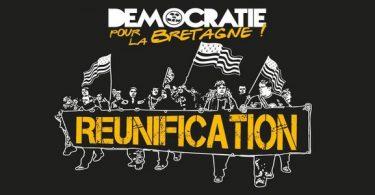 bretagne_la_reunification_est_pas_pour_demain_malheureusement