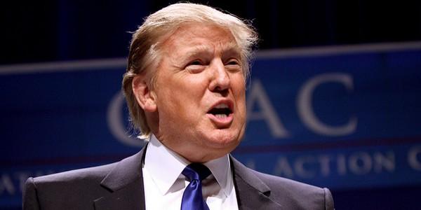 Saint-Malo : l'Amérique de Trump, vue par un journaliste américain le 2 juin