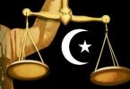charia_islam