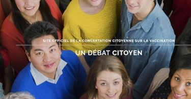 concertation_citoyenne_vaccination