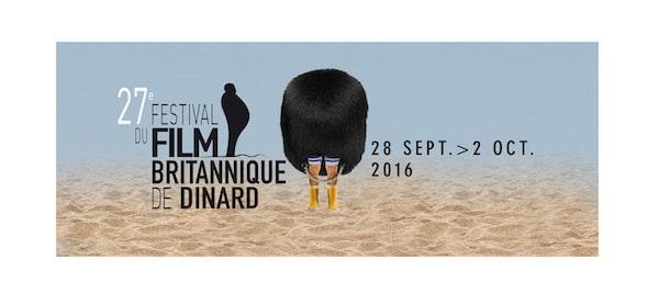 dinard_film_cinema