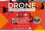 drone_experience_nantes