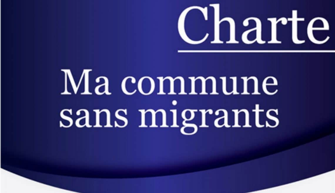 migrants_tregunc