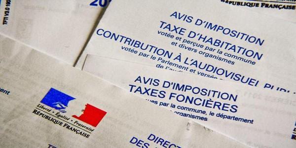 Nantes. Les impôts locaux explosent