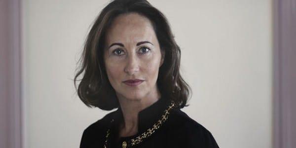 « L'Autre folle de Sego ». Jean-Yves Le Drian et Ségolène Royal ne passeront pas leurs vacances ensemble