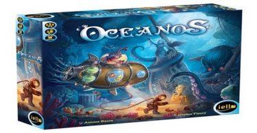oceanos_jeu_exploration_des_oceans