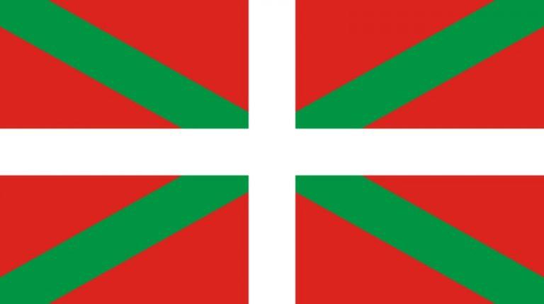 Pays basque. La ville d'Hendaye passe à l'offensive en matière de politique linguistique