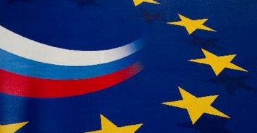 pornichet_conference_arrignon_sur_relations_entre_union_europeenne_et_russie