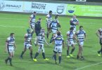 rcvannes_sport_breton