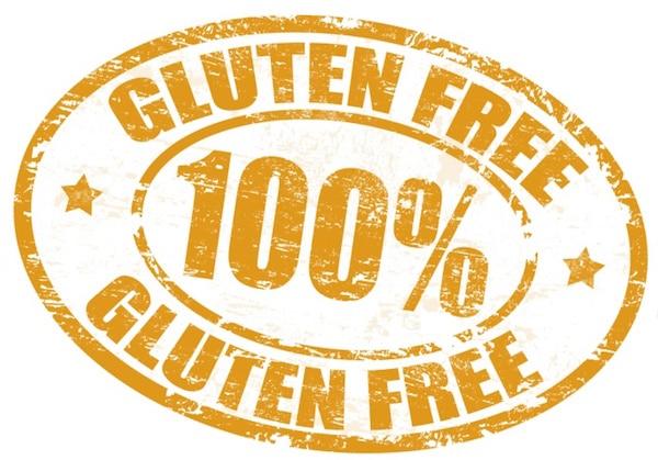 regime-sans-gluten1