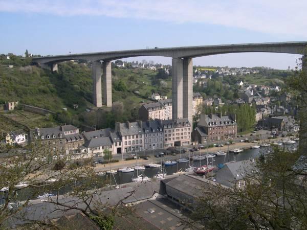 Saint-Brieuc. De gros bouchons à prévoir pendant plusieurs semaines sur la RN12