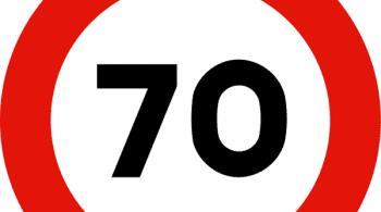 sondage-img-2752-fr