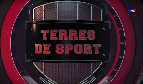 Terres de sport : une émission sportive décalée sur TV Libertés [vidéo + interview]