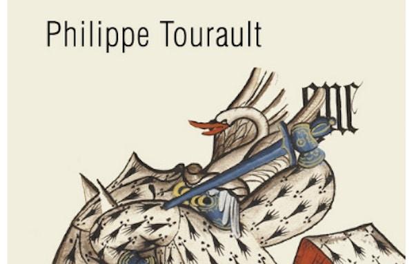 tourault_ducs_bretagne