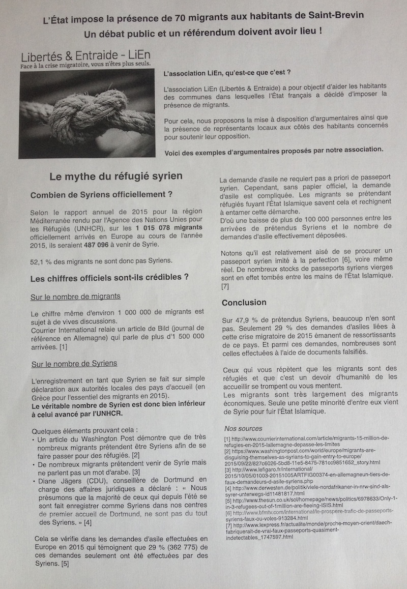 tract-1