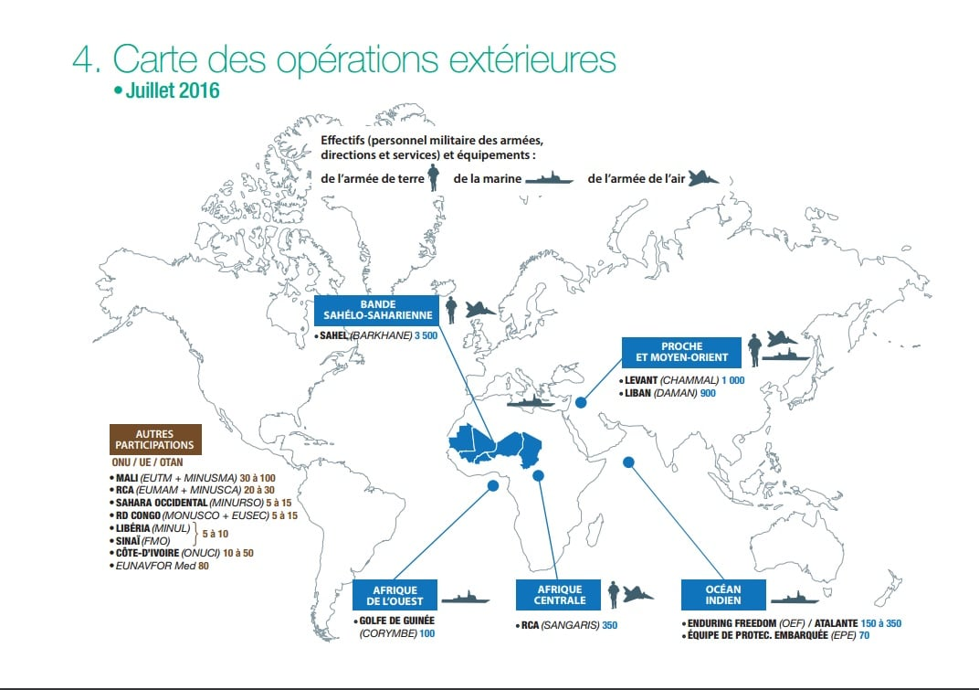 carte-des-operations-exterieures