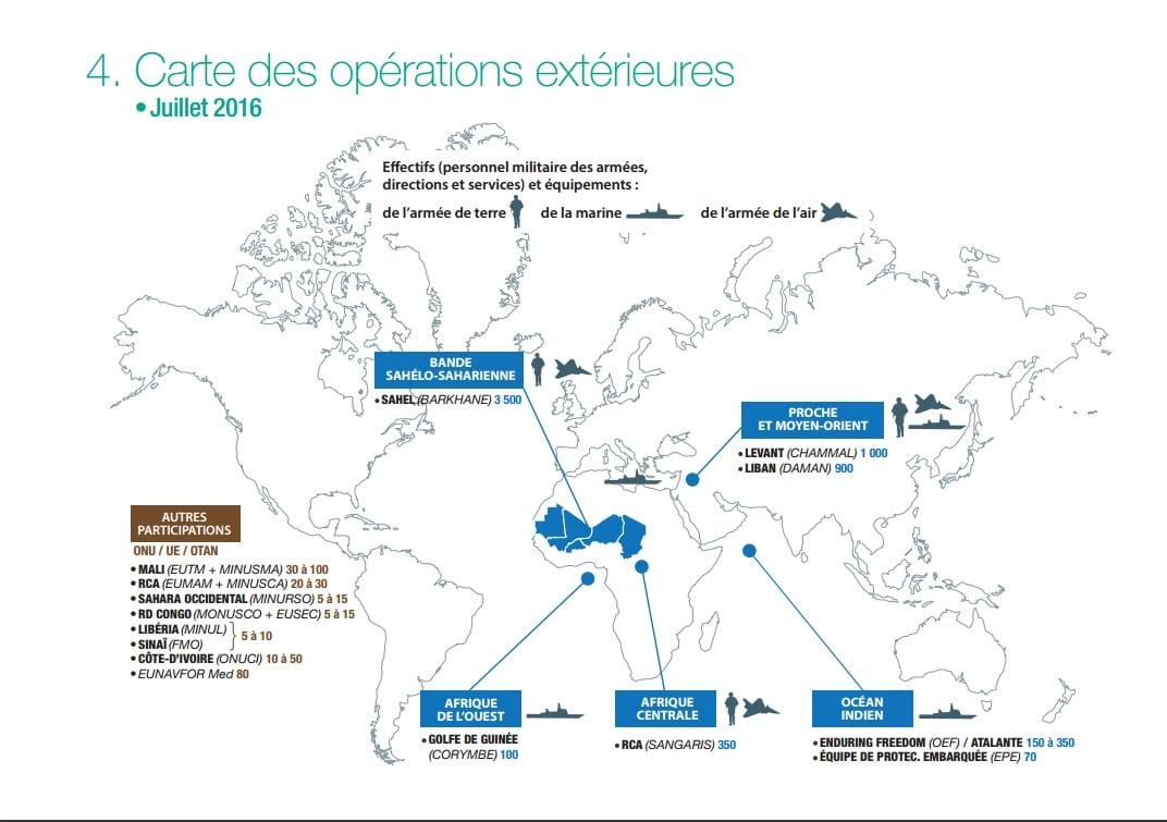 carte-des-operations-exterieures