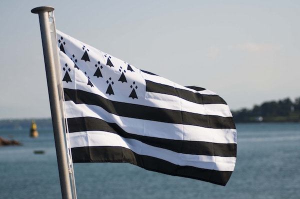 drapeau_bretagne