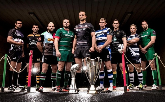 european-rugby-champions-cup-and-selected-cha_3214187-697x432