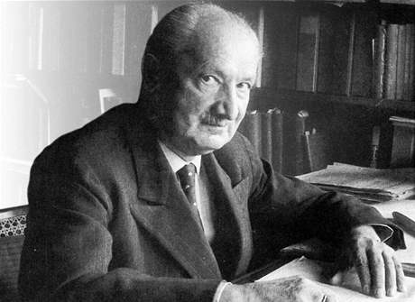 Martin Heidegger. Catholicisme, Révolution, Nazisme. Par Guillaume Payen