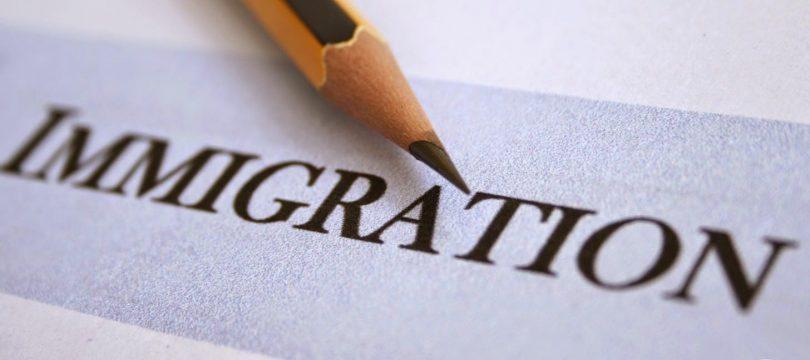 immi_migrants