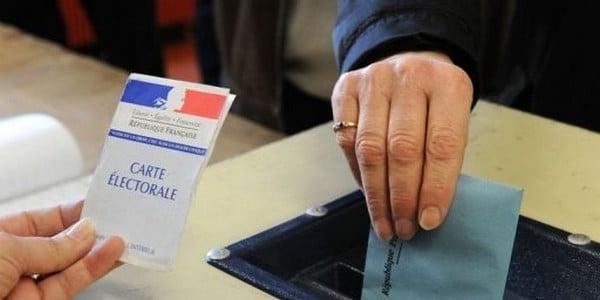Législative de Nantes : l'abstention grand vainqueur du premier tour