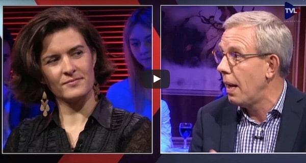 Anne Coffinier invité de Bistro Libertés [vidéo]