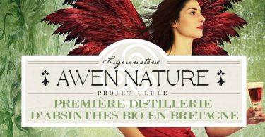 awen_nature