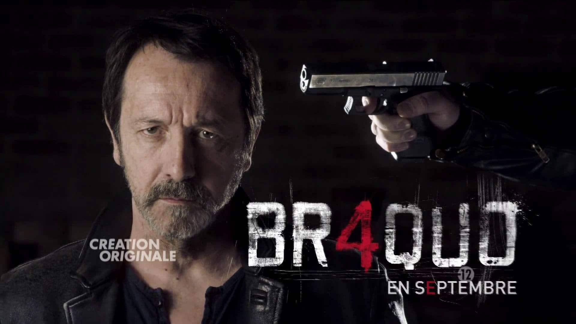 braquo4
