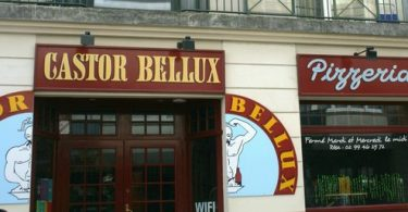 castor-bellux