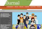 ccas_journal