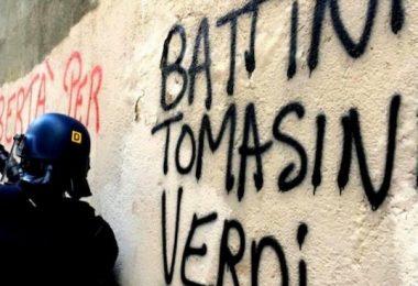 corse_battini