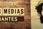 dieudonne_nantes