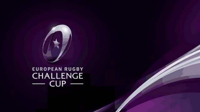 Rugby. 2ème journée de Champions Cup et de Challenge Cup dès ce jeudi 19 octobre